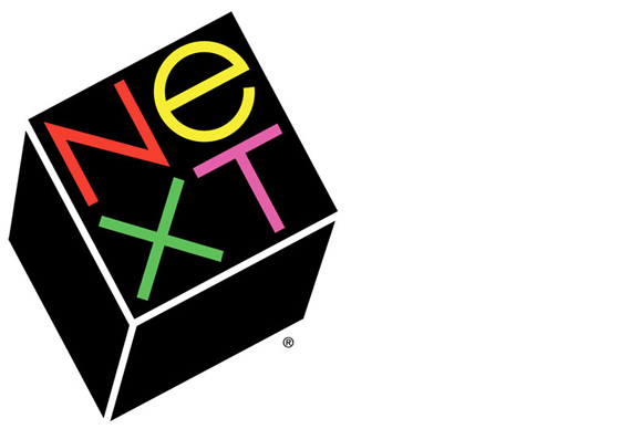 NeXT-logo-designed-by-Paul-Rand