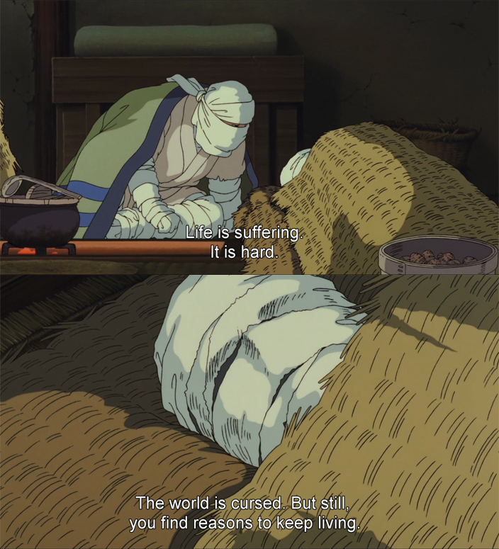 but still you finds reasons to keep living mononoke for blog.jpg