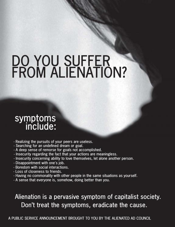 do_you_suffer_from_alienation__by_staarfox-d50wa3k